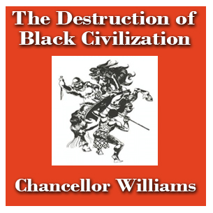 Black Civilization