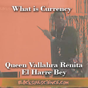 Currency 2