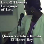 Law Theory