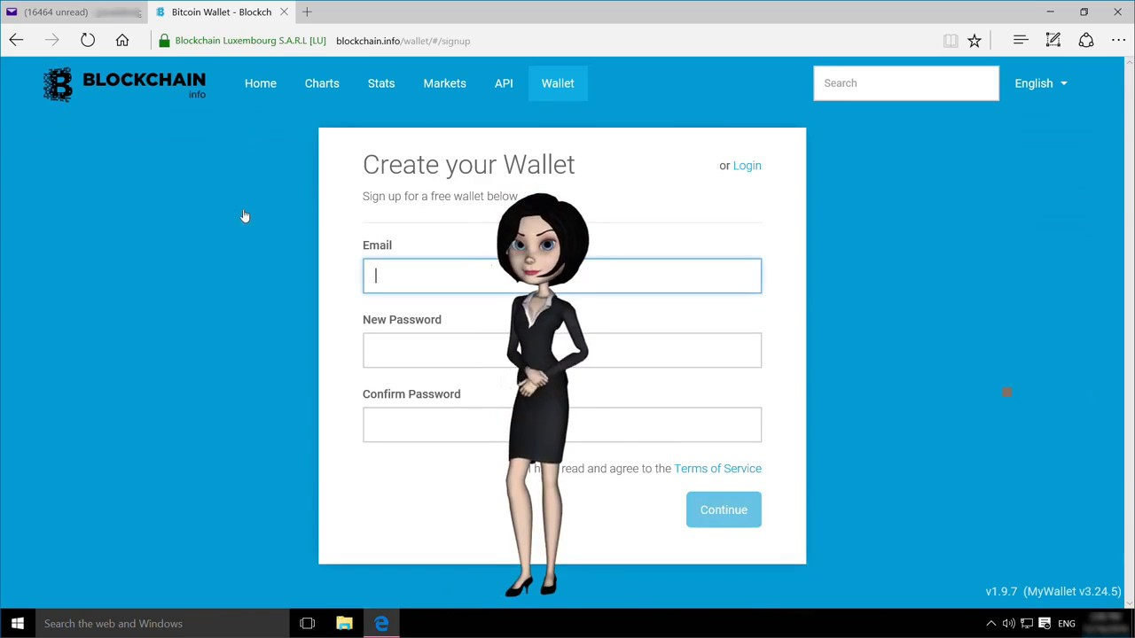 Trusted Bitcoin Wallet 2018 Gladiacoin For Ethereum – Dion